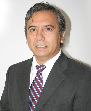 Carlos_Escobar