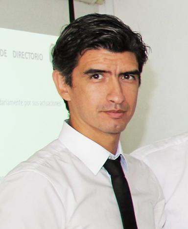 Diego-Herrera-Hip