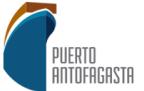 Puerto Antofagasta