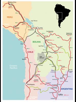 mapa-hinterland