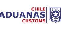 aduanas chile