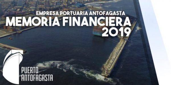 Portada-memoria-financiera-2019-e1589751281187